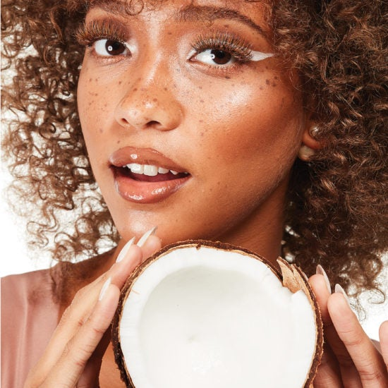 The Great Coconut Oil Debate: Is It Still Okay To Use This Holy Grail Oil?