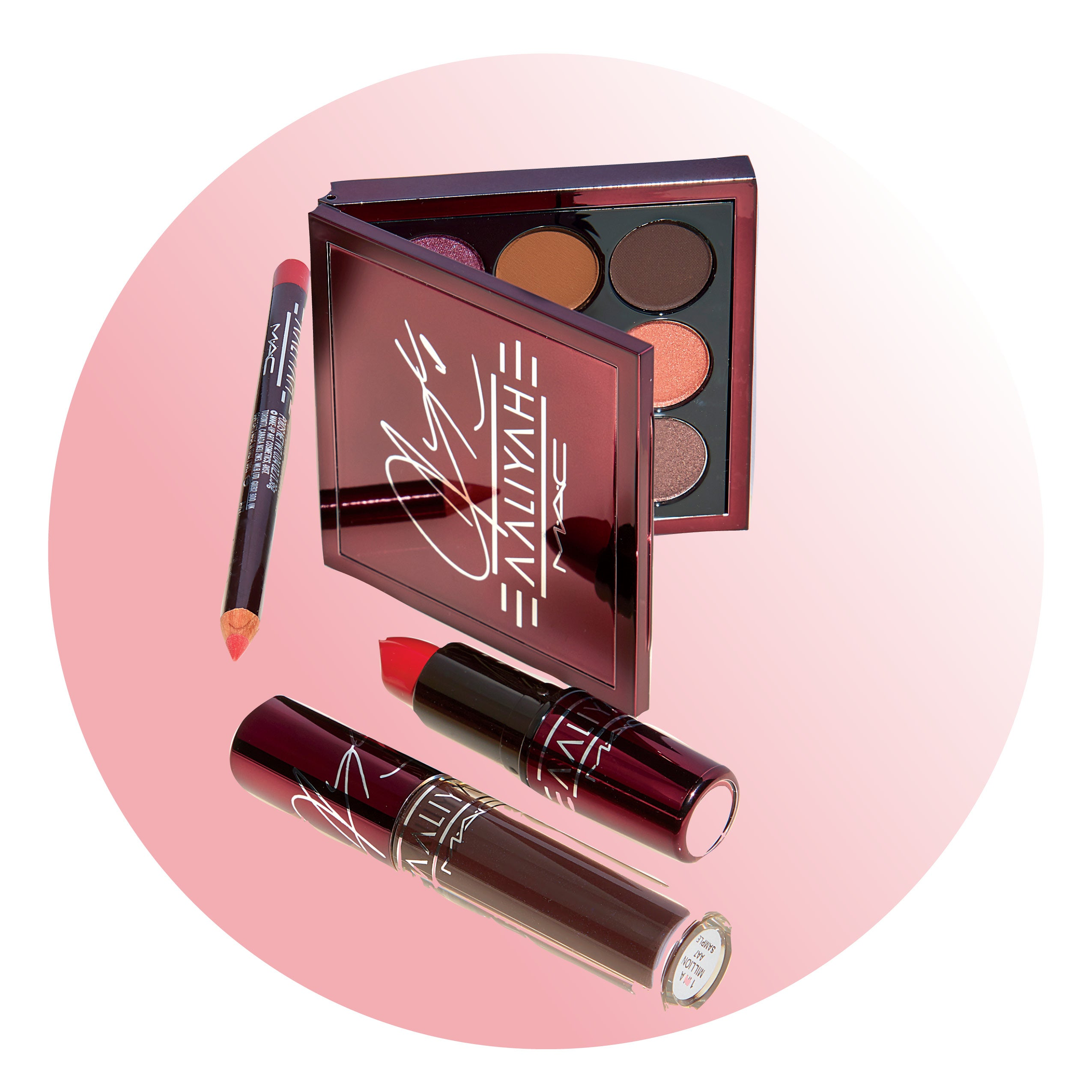 Got To Have It! The Beauty Products You Need To Add To Your Stash