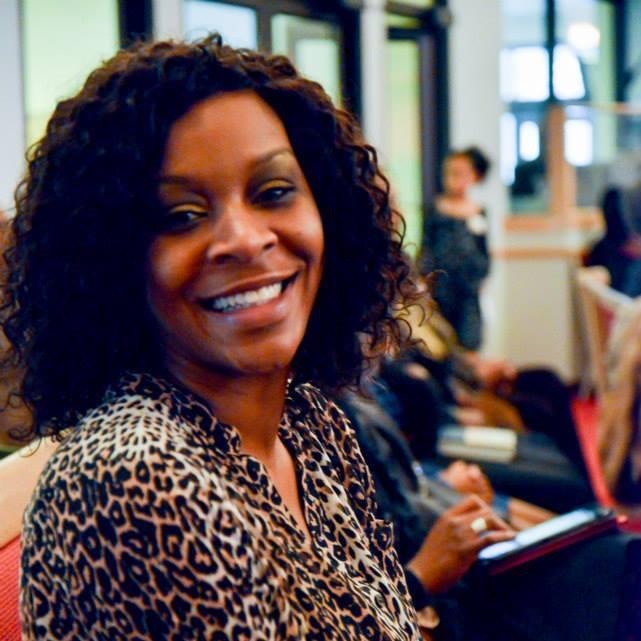 Sandra Bland's Mom Describes Seeing HBO Documentary