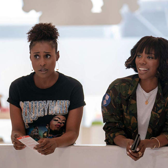 The Glow-Up Will Be Hella Postponed: 'Insecure' Won't Return To HBO Until 2020