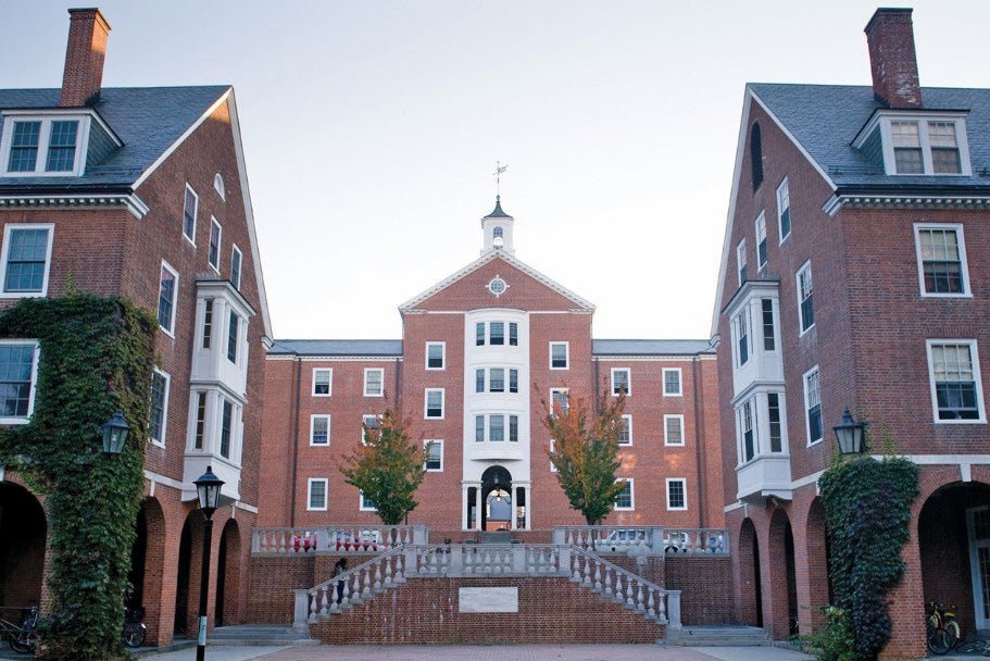 Smith College Announces Investigation Into Black Student That Was Racially Profiled