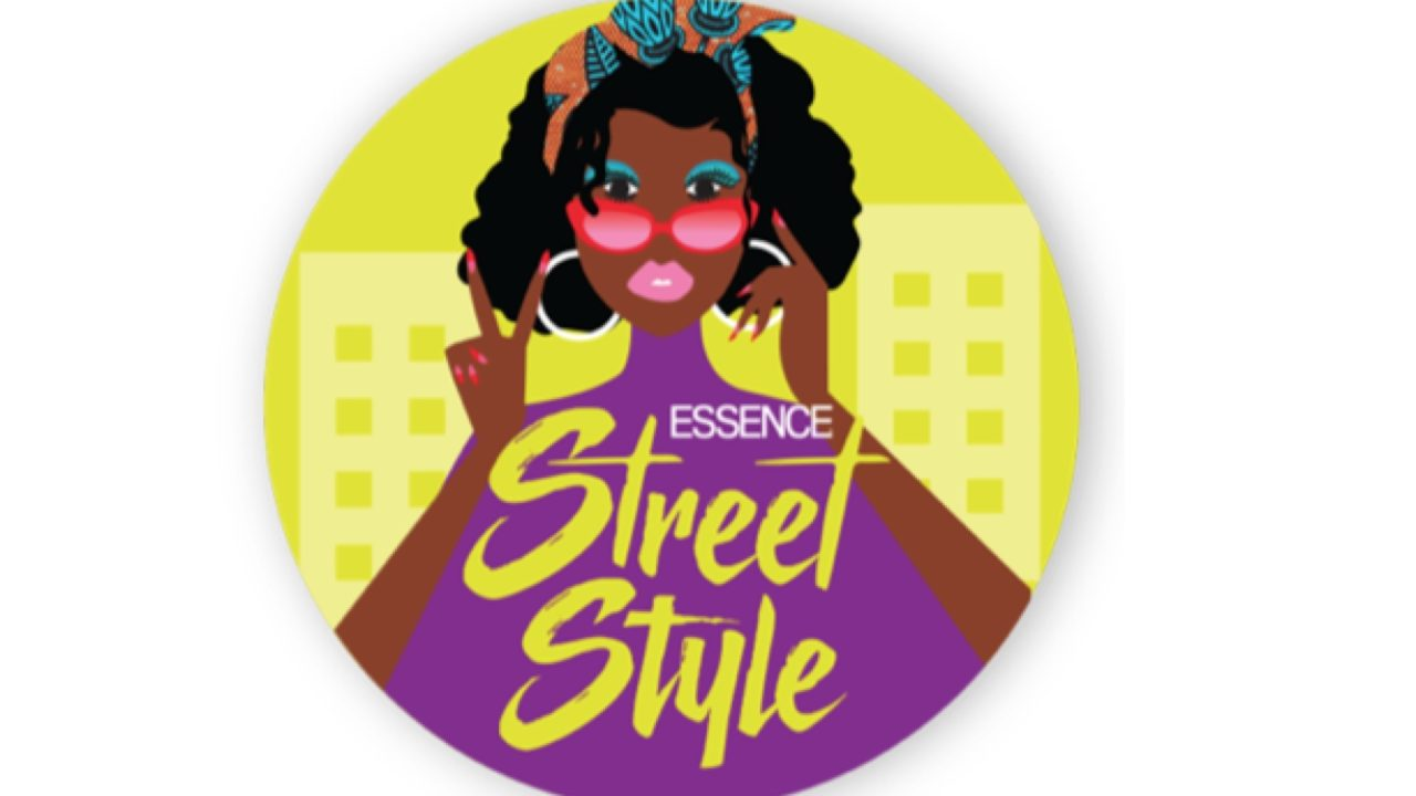 Teyana Taylor And Yemi Alade To Perform At 2018 ESSENCE Street Style Festival