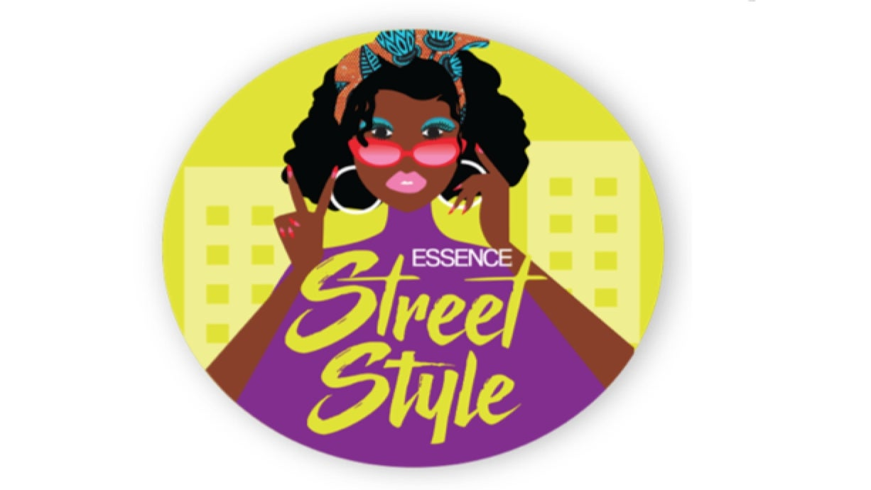 What Is The ESSENCE Street Style Block Party And How Can YOU Get Tickets?