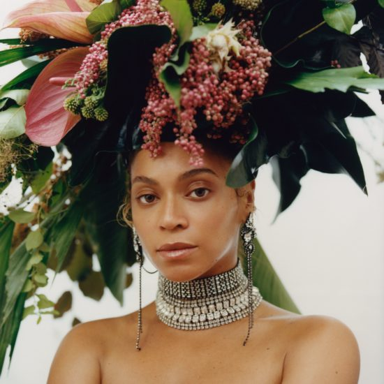 Watch #InMyFeed: ESSENCE Editors Discuss Beyonce's Epic Halloween Costume And More