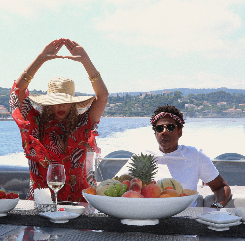 Baecation Approved! 5 Destinations Beyoncé and Jay Z Made Look So Good We Just Had To Go