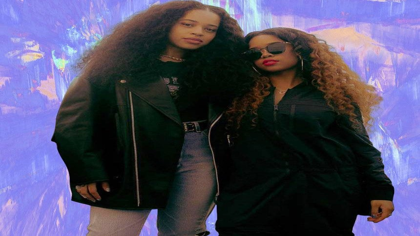 Fall Blessings: H.E.R. And Ella Mai Both Have New Music On The Way Sooner Than You Think