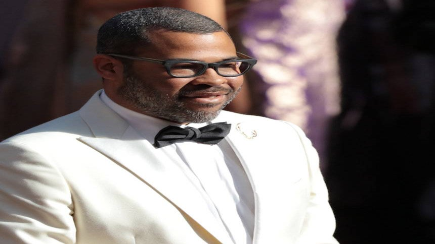 We Are More Than Ready For Jordan Peele's 'Candyman' Reboot, Now With Nia DaCosta