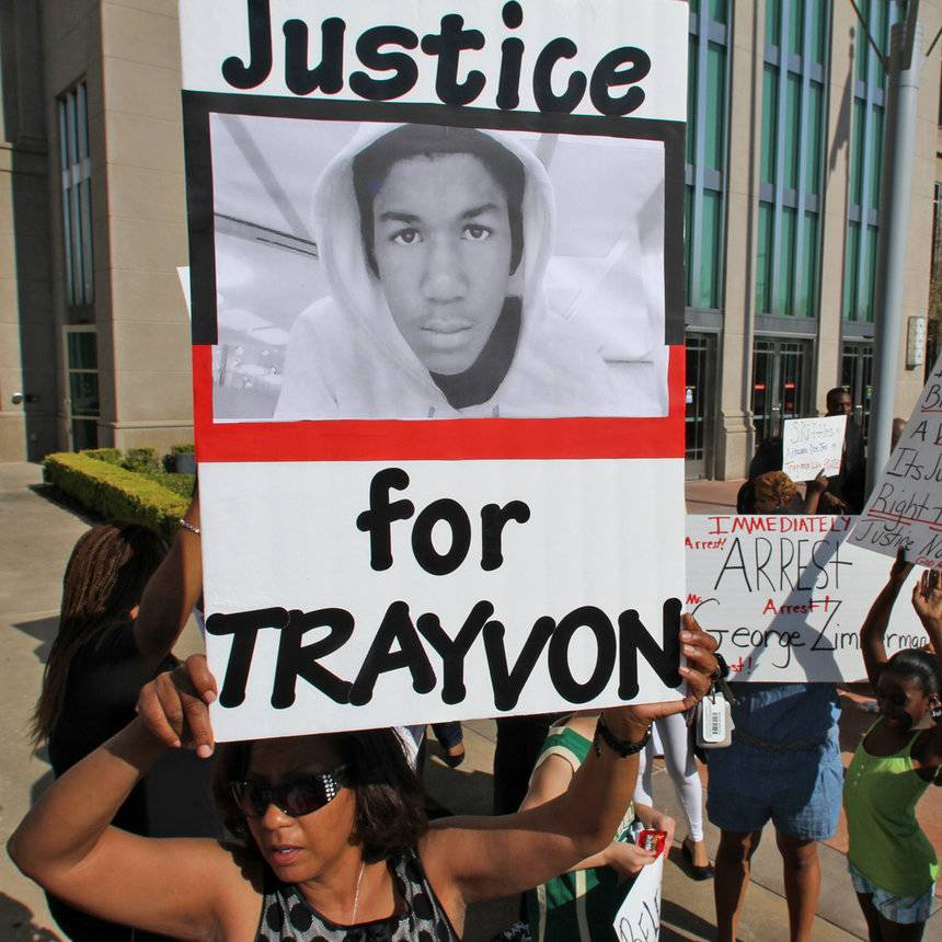 Rest In Power, Episode 1: Trayvon Martin Docuseries Details The 71 Seconds That Changed America