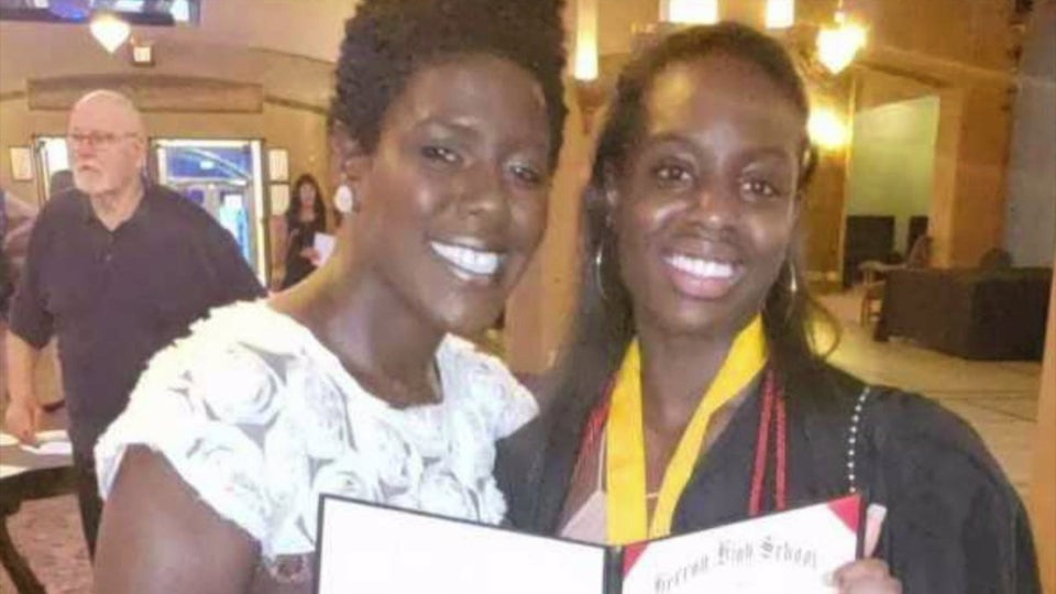 Indiana Mother's Student Loan Debt Almost Prevents Daughter From Enrolling In College