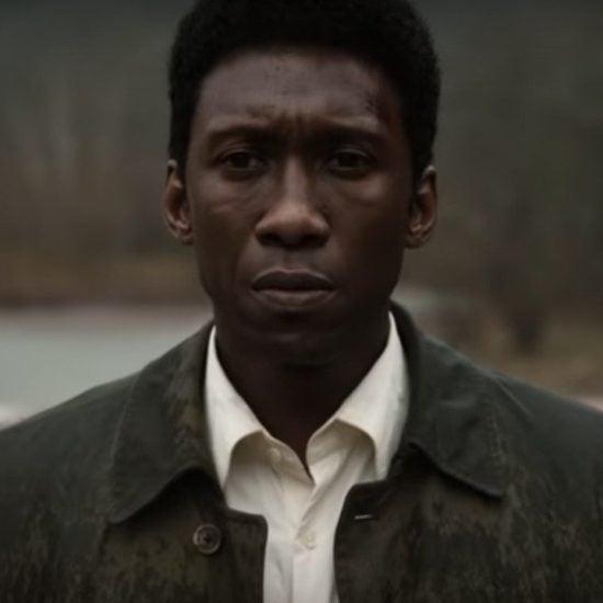 'True Detective' Season 3 Trailer Starring Mahershala Ali Drops...And We're Sort Of Losing It!