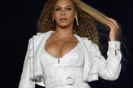 Beyonce, Oprah Winfrey And Shonda Rhimes Make Forbes' List Of Most Powerful Women In Entertainment - Essence