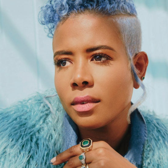 Kelis Talks Fame, Self-Care And Beauty In ESSENCE's Global Beauty Issue