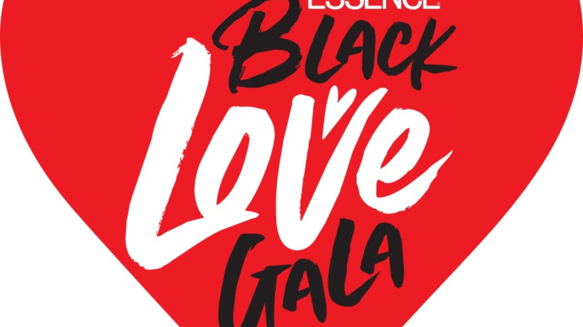 Grab Bae and Get Your Tickets For The First-Ever ESSENCE Black Love Gala