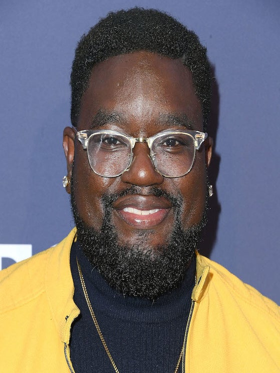 Like All Of Us, Lil Rel Howery Has A Crush On Ava DuVernay