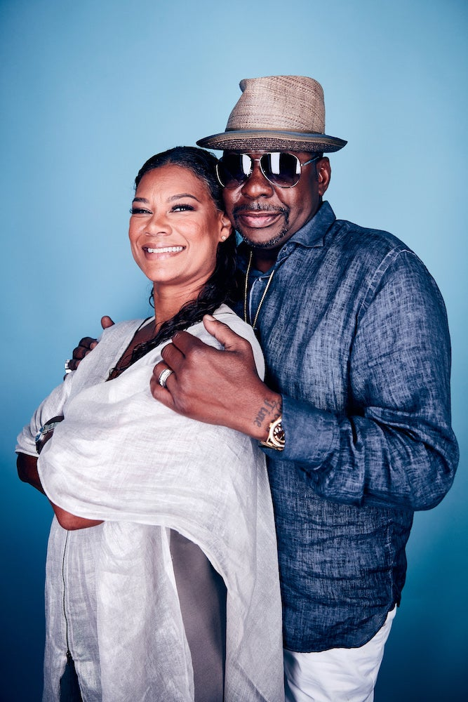 faith is the center of bobby brown and alicia etheredge brown s marriage