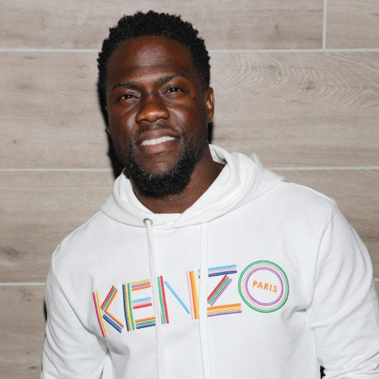 Kevin Hart And 'Black-ish' Executive Producer Team Up For Comedy In Development At ABC