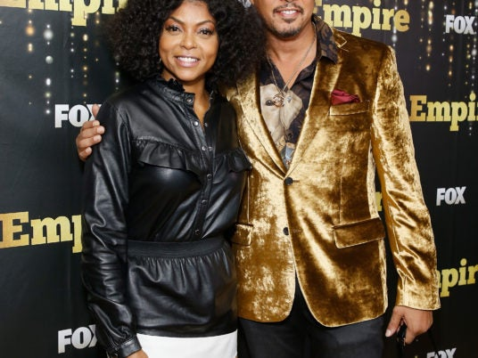 'Empire' Cast Pens Letter In Support Of Jussie Smollett, Wants Him To Return Next Season