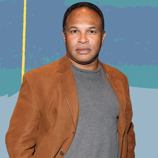 Geoffrey Owens Books Another Acting Gig With 'NCIS: New Orleans'