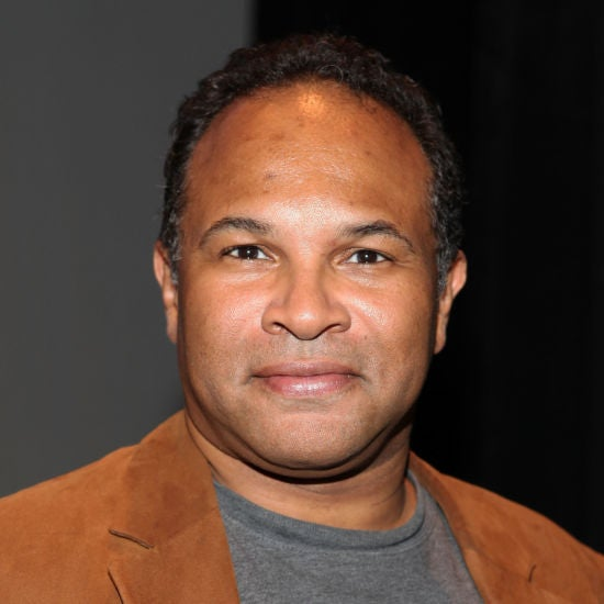 Geoffrey Owens Reportedly Joining Tyler Perry's 'The Have And The Have Nots'