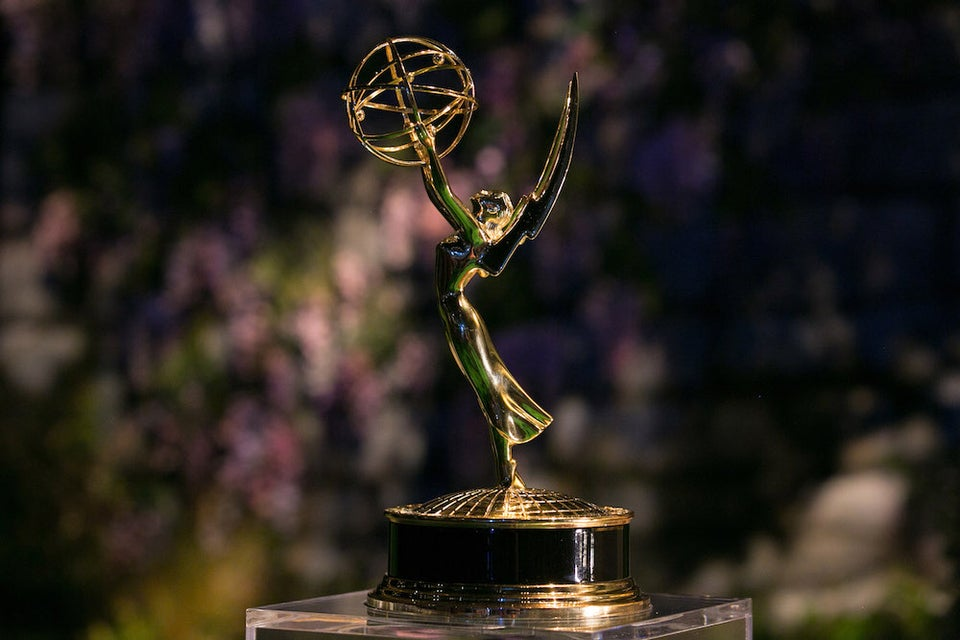 Everything You Need To Know Ahead Of The 2018 Emmy Awards