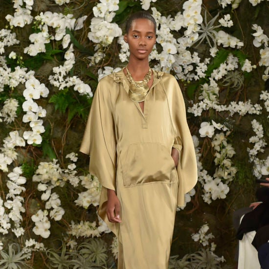 #BlackFashionMatters: Designers To Watch During New York Fashion Week