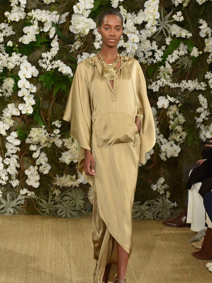 #BlackFashionMatters: Designers To Watch During New York Fashion Week
