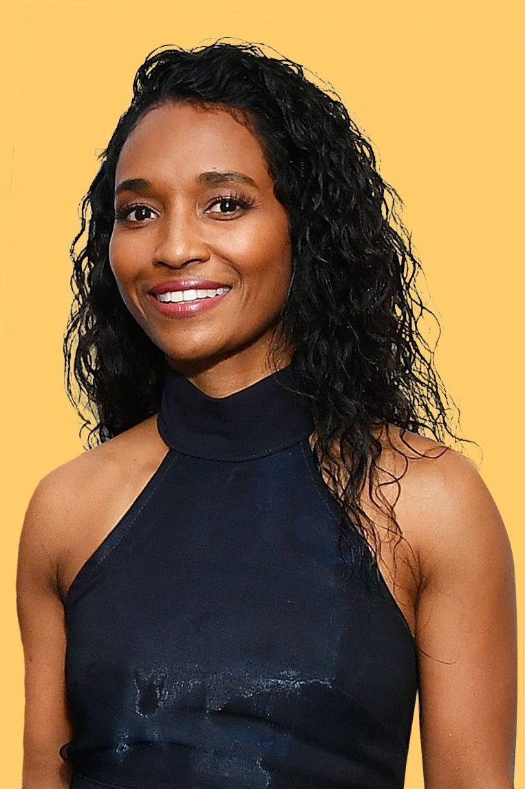 TLC's Chilli Shares The Cheat Code On How She Maintains Her Youthful Look