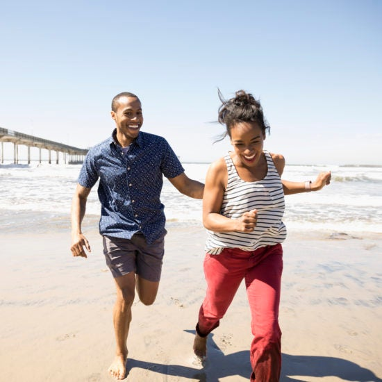 Planning Your First Baecation? Here Are A Few Things To Consider Before You Book