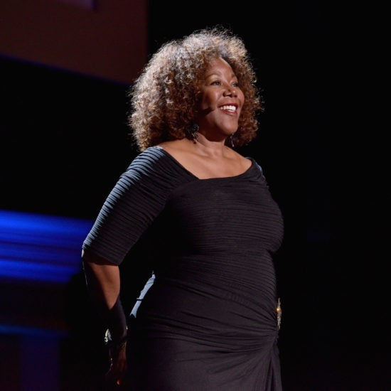 Civil Rights Icon Ruby Bridges Turned 64!