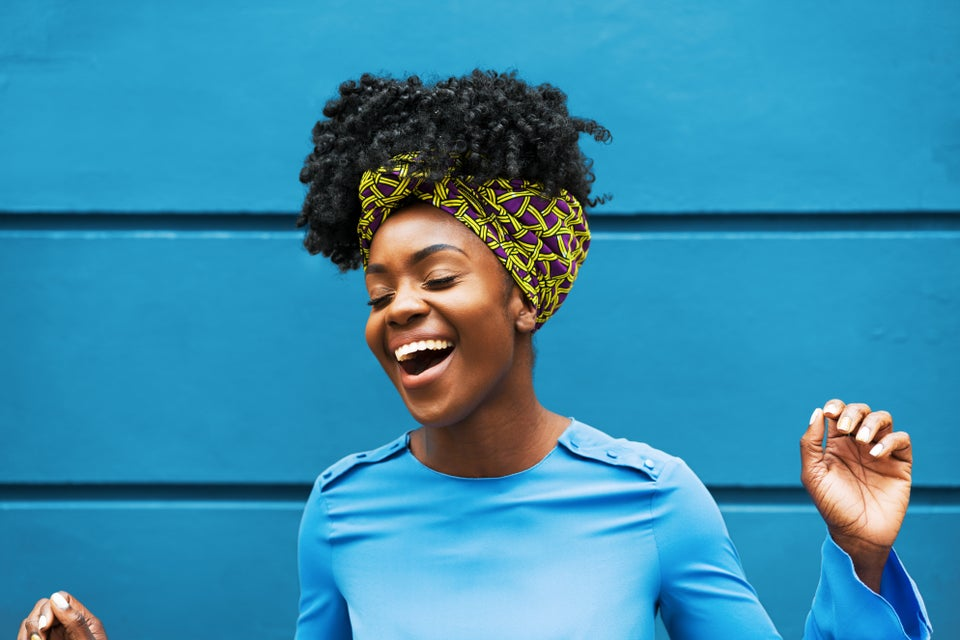 Protect Your Magic! 9 Self Care Acts Black Women Should Practice Daily