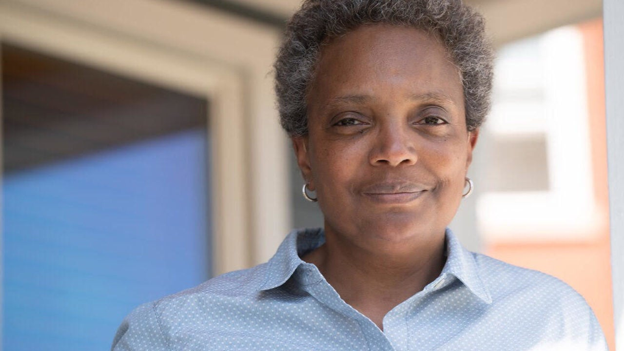 Can Lori Lightfoot Bring Change To Chicago After Years of Rahm Emanuel?