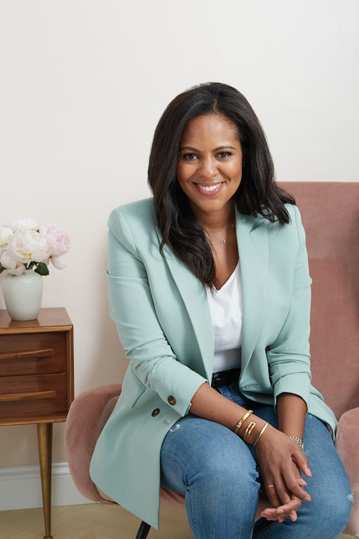 Three Black Millennial Women Share Why They Quit Their Successful Jobs to Launch Startups