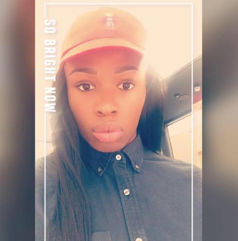 Florida Transgender Woman Found Dead