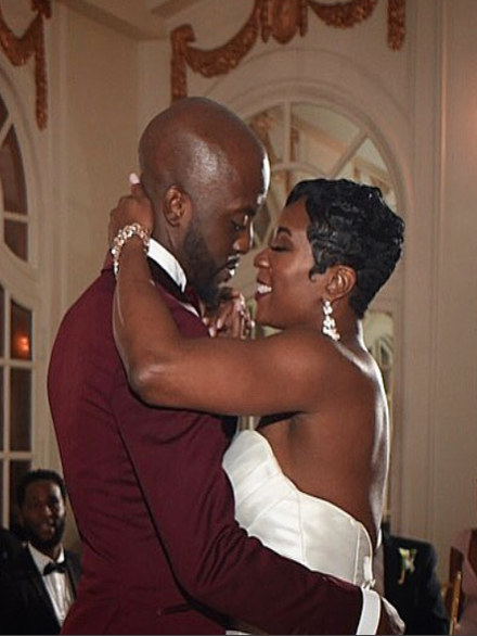 When You Marry A Real One: 5 Happily Married Women Reveal How They Knew It Was Love