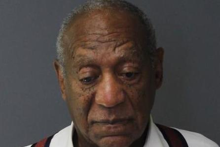 Bill Cosby Sentenced To 3 To 10 Years In Prison Following Sexual Assault Trial