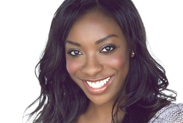 Meet Ego Nwodim: 'Saturday Night Live's' Newest Black Cast Member