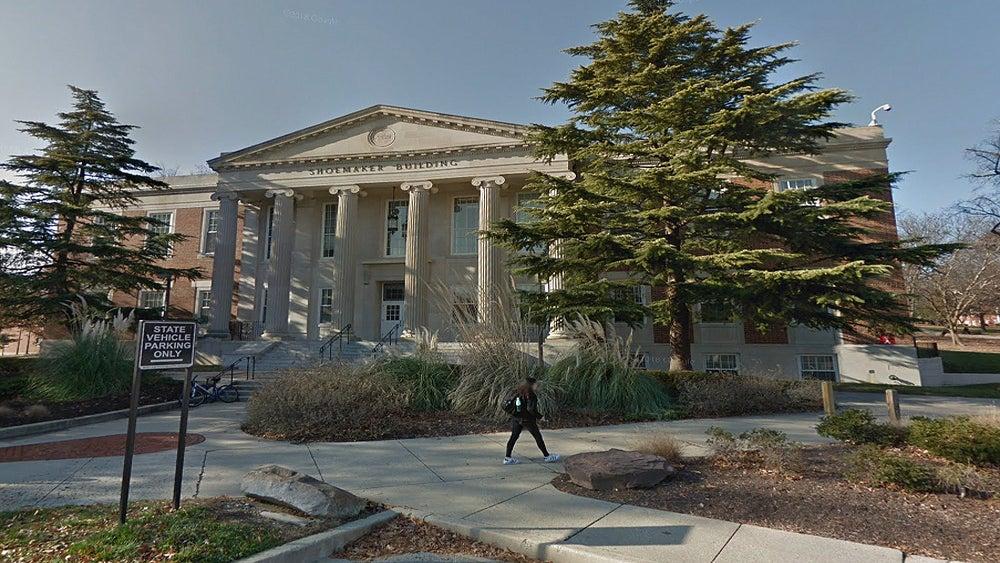 University of Maryland Facing Backlash From Creation Of 'White Awake' Support Group
