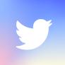 Essence on Twitter