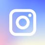 Essence on Instagram