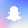 Essence on Snapchat