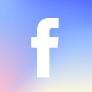 Essence on Facebook