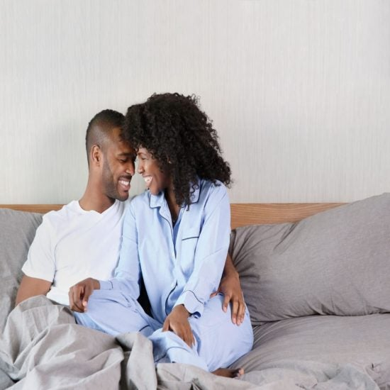 Cuffing Season is Real and Here: How To Find Romance This Fall