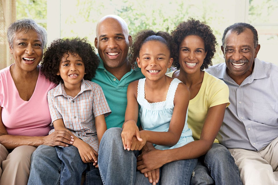 Find Out How To Keep Money In The Family
