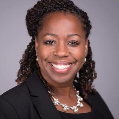 Kiana Maria Sears, Democratic Candidate for Arizona Corporation Commission