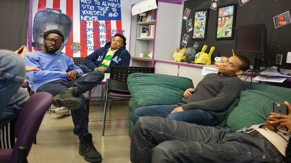 The Fight For Black History Education Is Brewing In Brooklyn