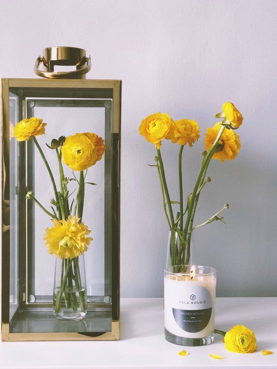 These Three Black Owned Candles Are The Only Ones You Need In Your Home
