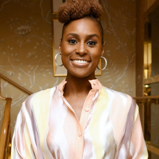 """Issa Rae Is Becoming An """"American Princess"""" With The Help Of Two Magical Black Girls"""