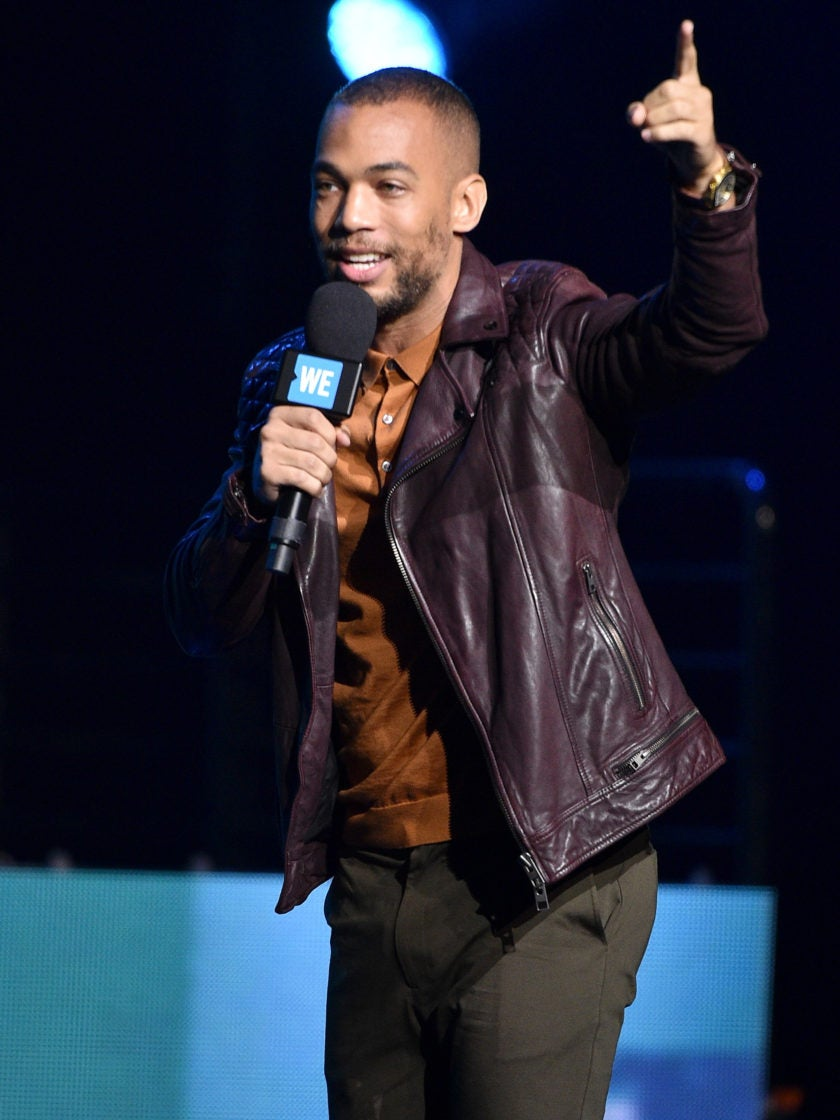 'Insecure's' Kendrick Sampson Breaks Down Light-Skinned Privilege So It Can Forever And Consistently Be Broke