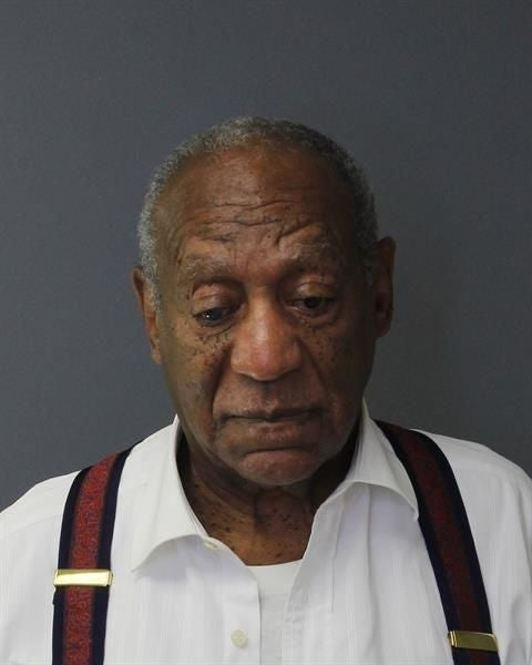Watch #InMyFeed: We Heard Bill Cosby Wants Out Of Prison, But Uhh...Who Doesn't?