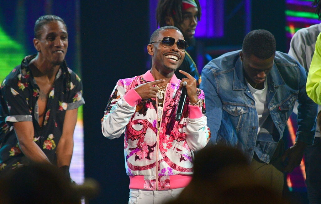 All The Top Moments From The 2018 BET Hip Hop Awards